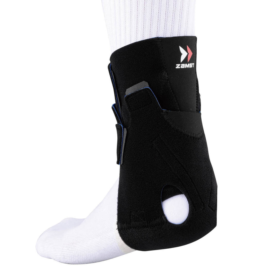 AT-1 Achilles Tendon Support image 0