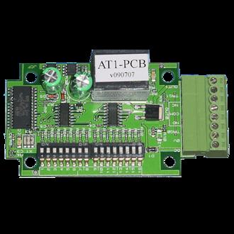 AT1-PCB