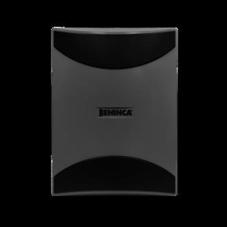 B-BRAINY BOX