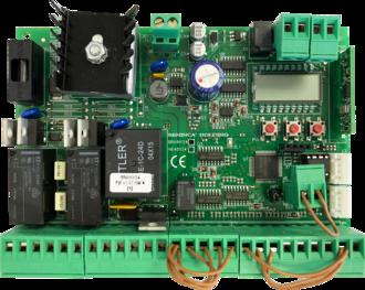 B-BRAINY24 PCB