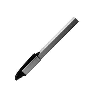 B-HD50AC