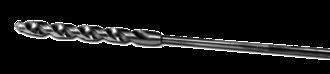 BES-FLX1272