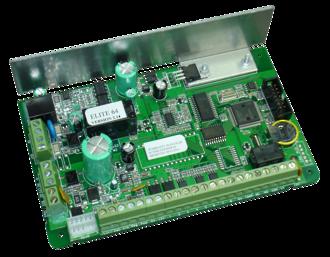 ELITE 64-PCB