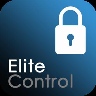 EliteControl App