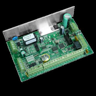 ELITE S-PCB