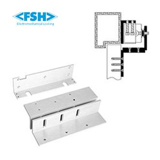 FSHAMZB1-LPDSS