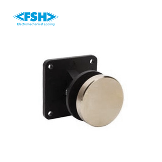 FSHR40-12ARM