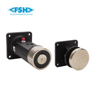 FSHR40PCH-24