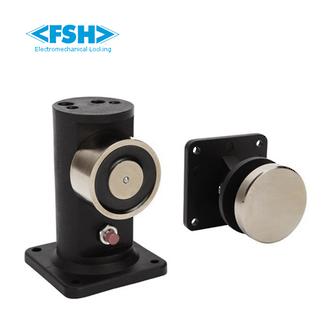 FSHR40PCV-12