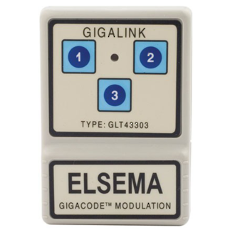 GLT43303