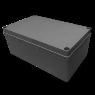 PLAS BOX-XL