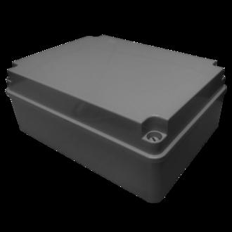 PLAS BOX-XXL