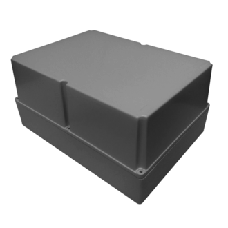 PLAS BOX-XXXL
