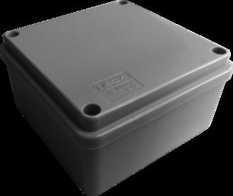 PLAS BOX-S IP56
