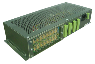 PS24/AC-16