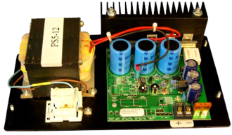 PS5-12