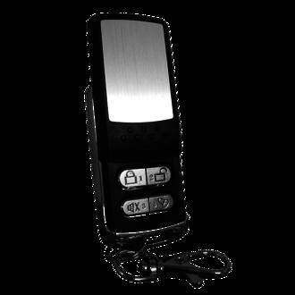 RM-8006A