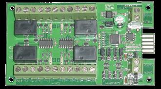 RX-DEC/FW-4