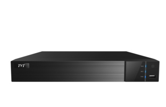 TVT-32CHNVR-P