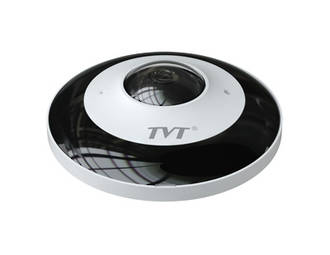 TVT-360POE