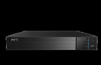 TVT-4CHNVR-P