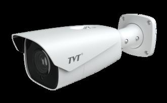 TVT-B2812-8POE