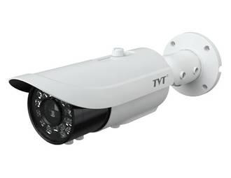 TVT-B3312-8POE