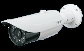 TVT-B922POE