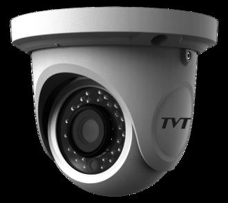 TVT-D2.8TVI