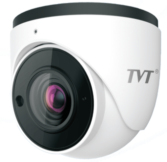 TVT-D2812-8MP