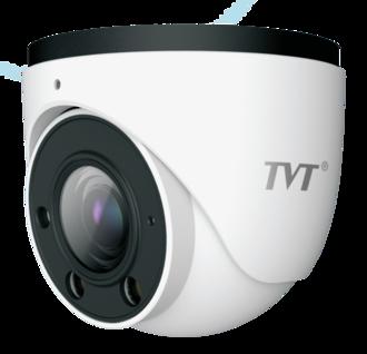 TVT-D2812Ai