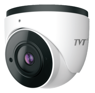 TVT-D28SPOE