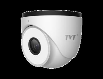 TVT-D722AI