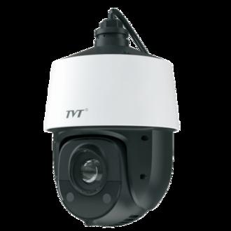 TVT-PTZ-TD84413S