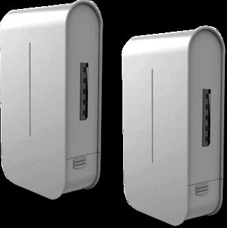 WIFI LR-CPE300P-KIT