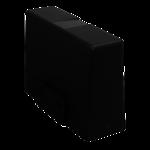 ABS BOX