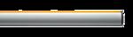 B-EVA7.A2