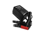 BC-12500