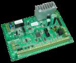 ELITE 16D-PCB