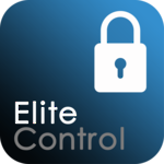 EliteControl App