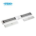 FSHFEM3500DM