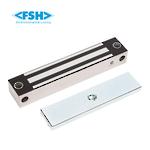 FSHFEM4700FS-LSS