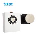 FSHR40-12