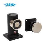 FSHR40PCV-24