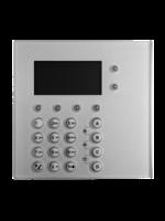 FW2-LCD KP 9F