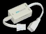 MEDICO ADSL2 CABLE