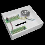 PS24/AC-8