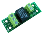 SP RELAY-1A