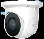 TVT-D2.8POE