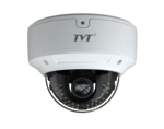 TVT-D3312-8POE